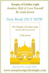 more to life magazine, spiritual magazines, spiritual articles, linda jarrett, temples of golden light